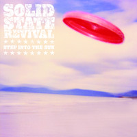 Solid State Revival - Step into the Sun