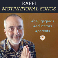 Raffi - Motivational Songs