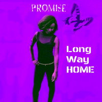 Promise - Long Way Home