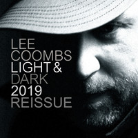 Lee Coombs - Light and Dark (2019 Reissue)