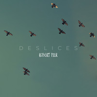 Robert Pier - Deslices