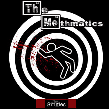 The Methmatics - The Singles (Explicit)