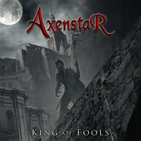 Axenstar - King of Fools