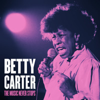 Betty Carter - 30 Years