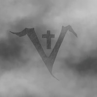 SAINT VITUS - Useless