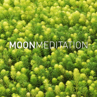 Moon Tunes and Moon Meditation - Zen Sleep