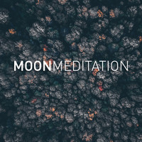 Moon Tunes and Moon Meditation - Yoga Music