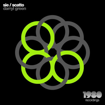 Darryl Green - Sie | Scatto