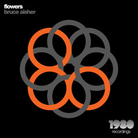 Bruce Aisher - Flowers