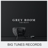 Yako Beatz - Grey Room