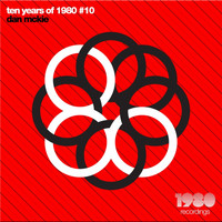 Dan McKie - Ten Years of 1980 Recordings #10