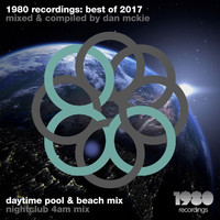 Dan McKie - Best of 2017: Day & Night (Compiled & Mixed by Dan McKie)
