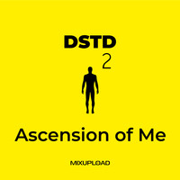 DSTD - Ascension of Me