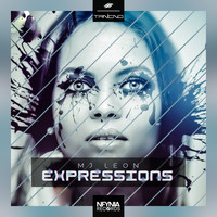 Mj León - Expressions