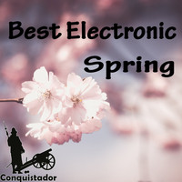 Various Artists - Best Electronic Spring