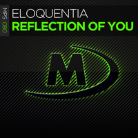 Eloquentia - Reflection of You