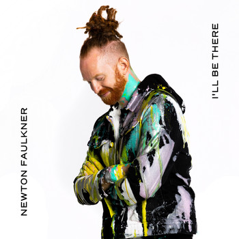 Newton Faulkner - I'll Be There