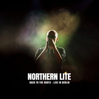 Northern Lite - Take My Time (Live in Berlin)