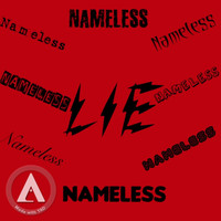 Nameless - Lie (Explicit)