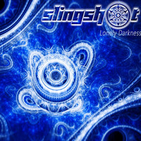 Slingshot - Lonely Darkness