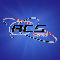 Jonathan Galland - ACS France