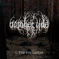 October Tide - I, The Polluter