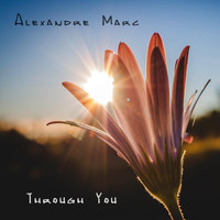 Alexandre Marc - Through You