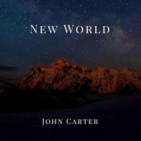 John Carter - New World