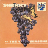 The Four Seasons - Sherry