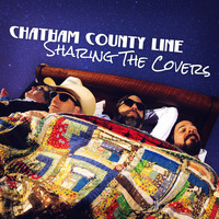Chatham County Line - Think I'm in Love