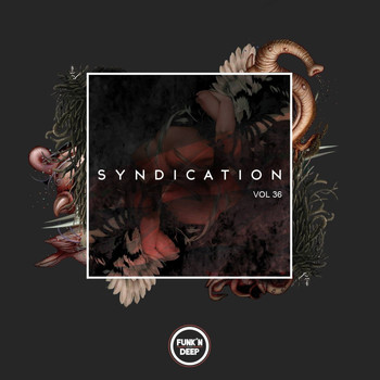 Various Artists - Syndication, Vol. 36