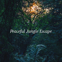 Mother Nature Sound FX and Nature Recordings - Peaceful Jungle Escape