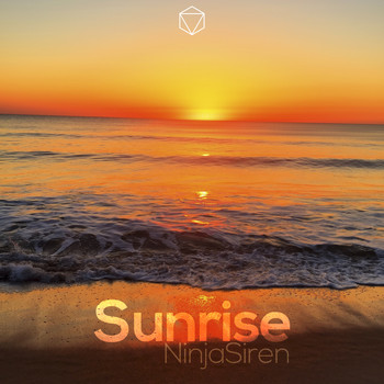 NinjaSiren - Sunrise