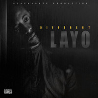 Layo - Different (Explicit)