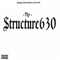 Ty - Structure630 (Explicit)