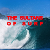 Jan & Dean - The Sultans of Surf
