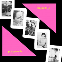 Bratmobile - Pottymouth (Remastered) (Explicit)