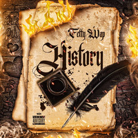 Fetty Wap - History (Explicit)