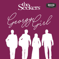 The Seekers - Georgy Girl (Live)