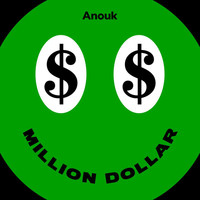 Anouk - Million Dollar