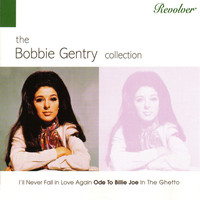 Bobbie Gentry - The Bobbie Gentry Collection (1967 - 1968)
