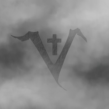 SAINT VITUS - 12 Years in the Tomb