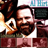 Al Hirt - Louisiana Man