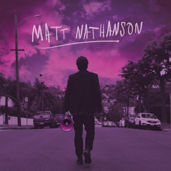 Matt Nathanson - Used To Be (VALNTN Remix)