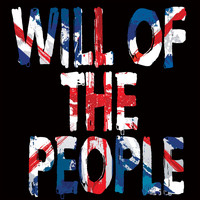 Martin Gordon - Will of the People