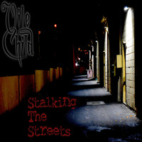 Vile Child - Stalking the Streets (Explicit)