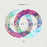 Various Artists - Young Art Sound II (Explicit)