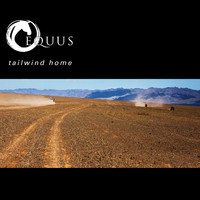 Equus - Tailwind Home