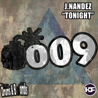J.Nandez - Tonight