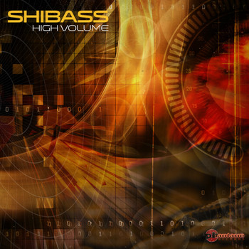 ShiBass - High Volume
